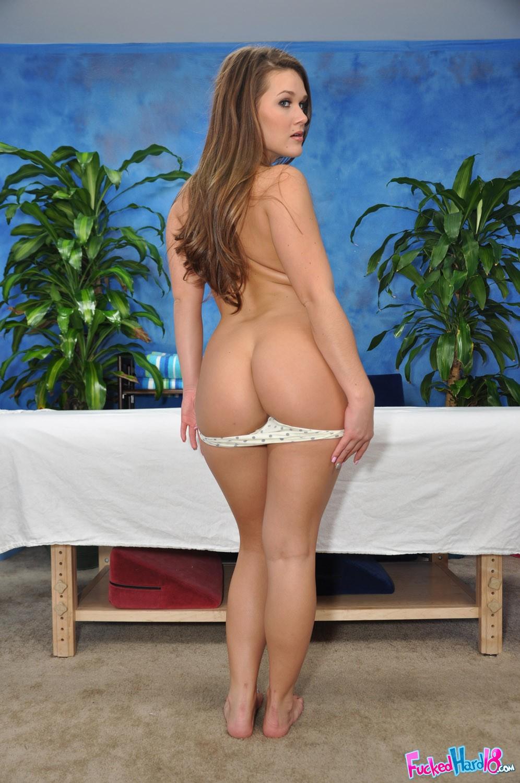 Abby Dark Porn abby dark star nude - xxxpicss