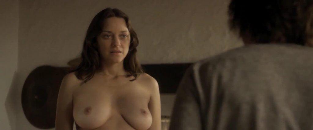 Actress Celebrity Instagram Nude Singer