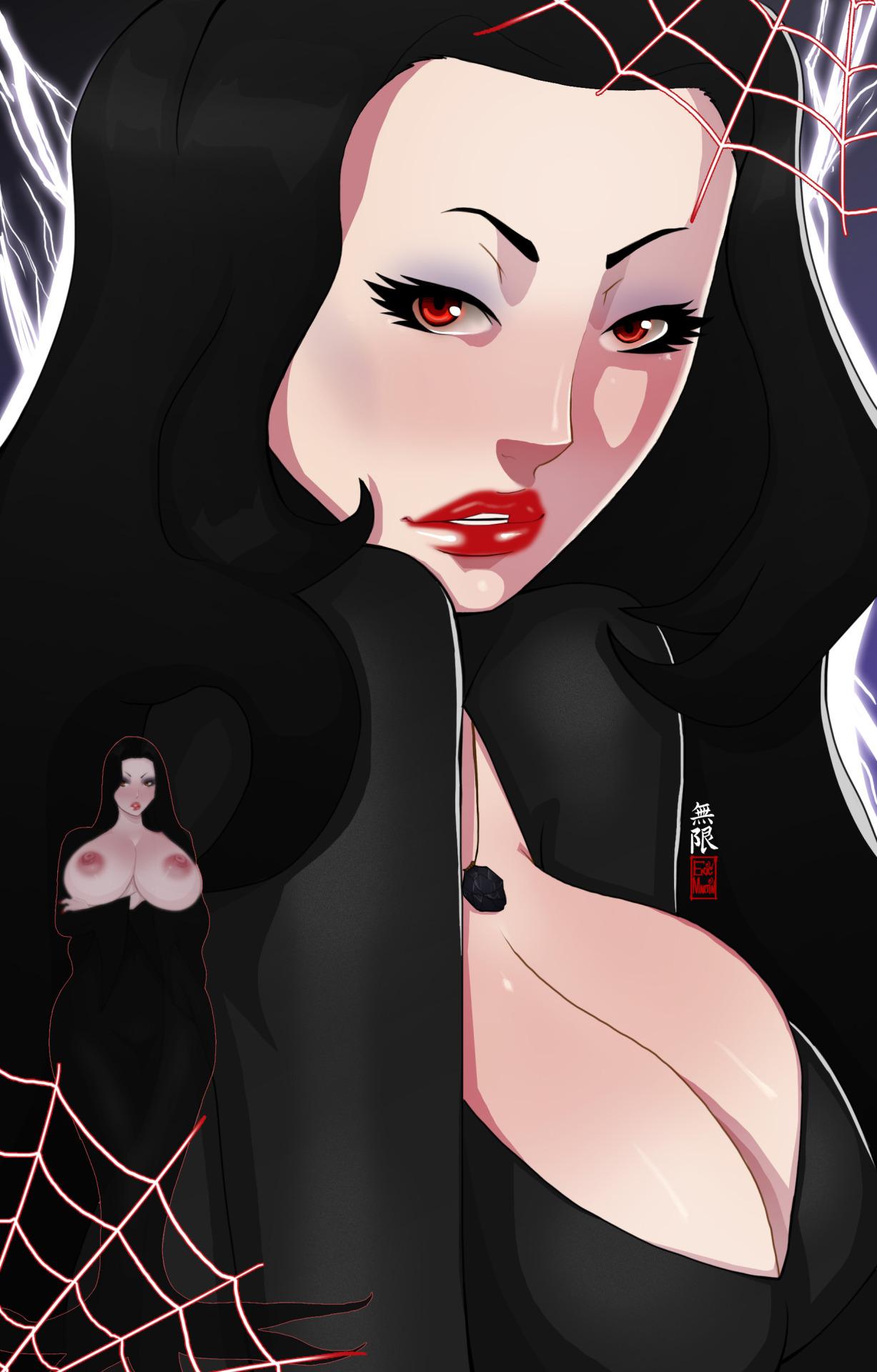 Addams Family Porn rule 34 addams family - xxxpicss