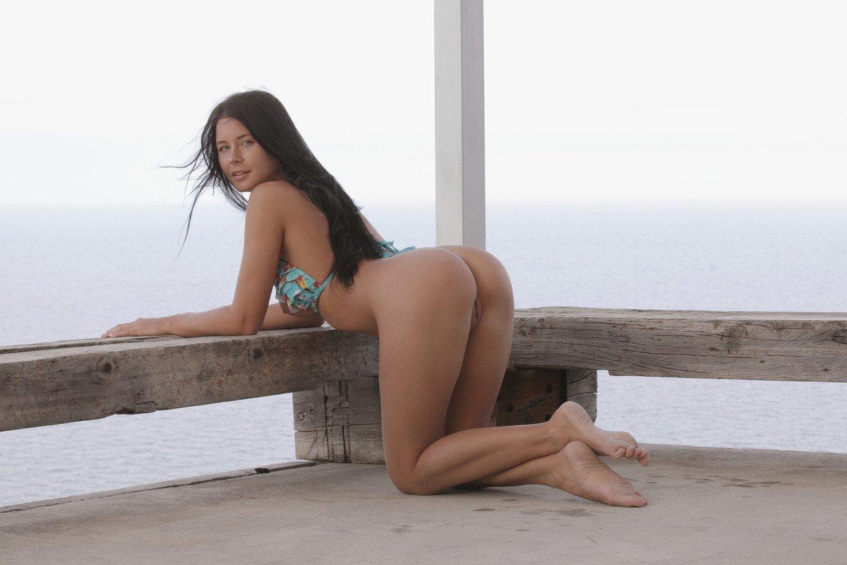 Addison Miller Porn Forum addison miller nude - xxxpicss