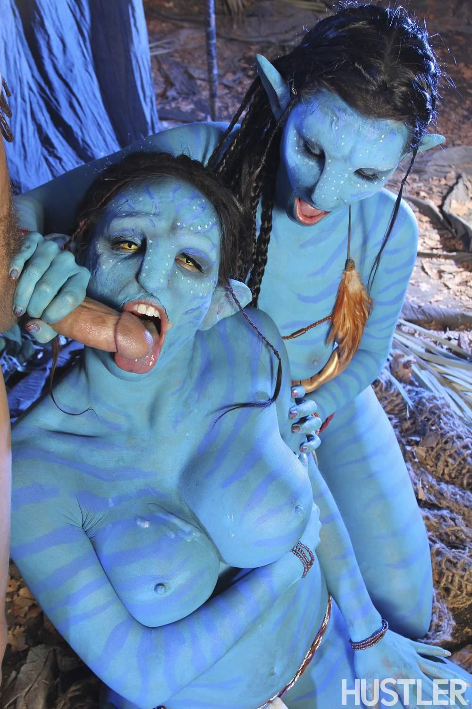 Avatar Porno Pelicula avatar videos - xxxpicss
