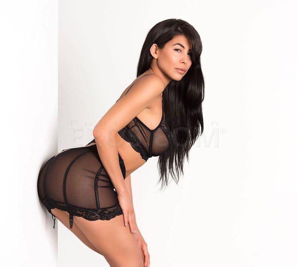 lacey bender porn