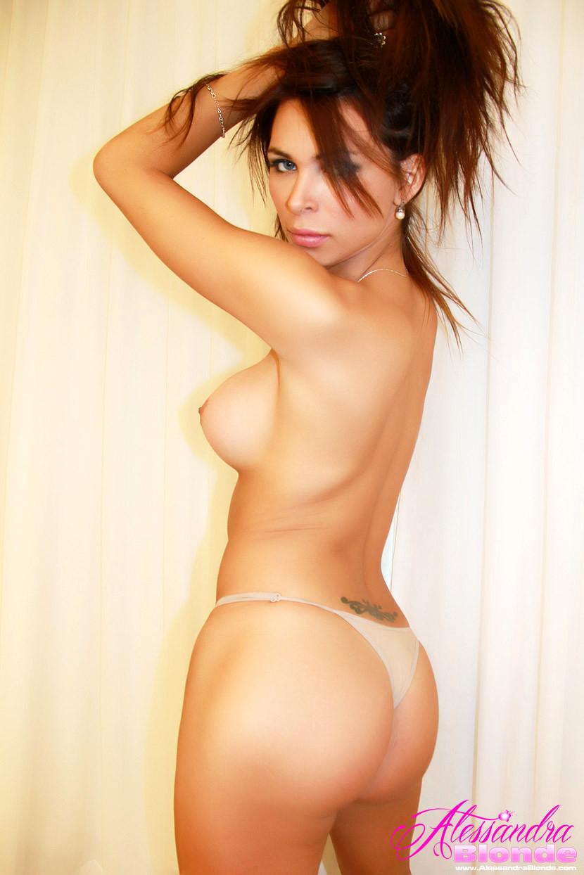 Alessandra Blonde Porn Videos alessandra ambrosio sex - xxxpicss