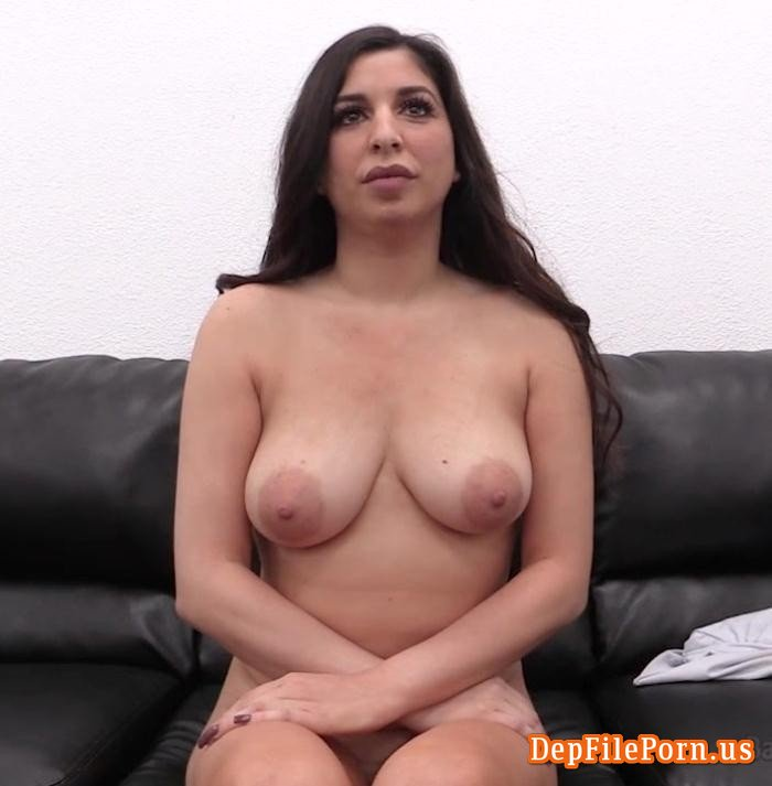 Anal Casting Couch Pain