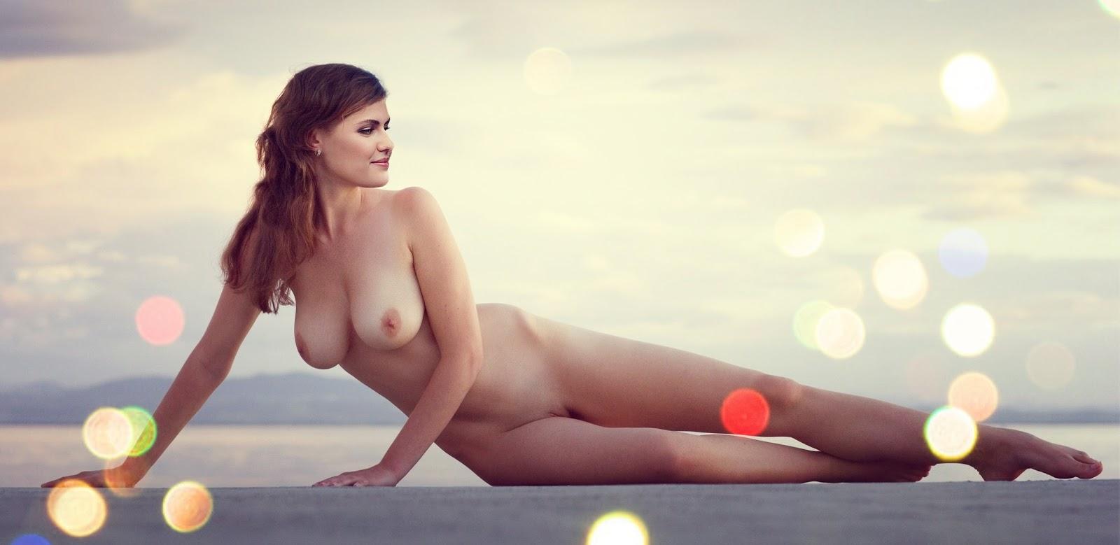 Andrea Daddario Nude alexandra daddario nude naked boobs pussy photos pics 13