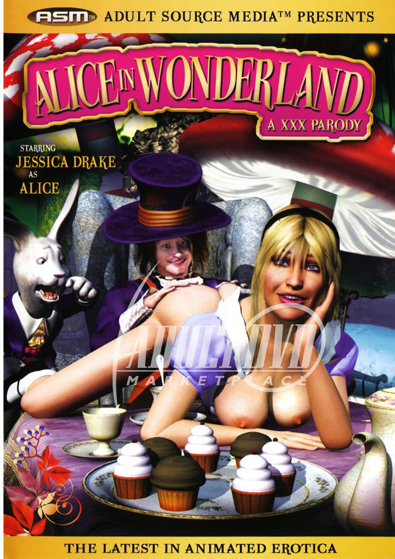 Alice In Wonderland A Musical Porno 1976 alice in wonderland clothe this girl clip youtube alice in