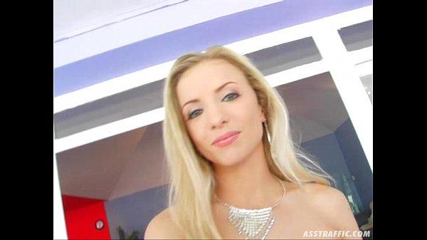 Alissa Russian Xxx