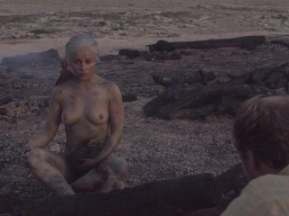 All Game Of Thrones Nude Sex Scenes Season