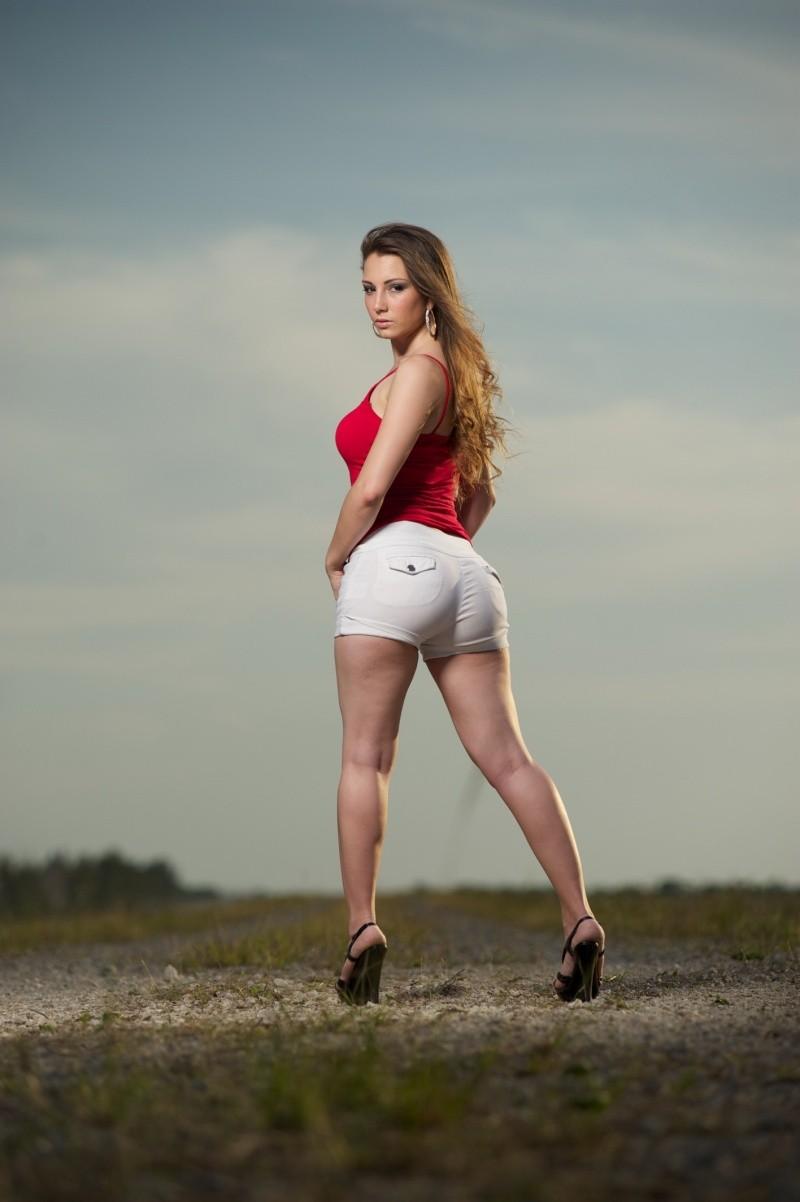 Alexis Rodriguez Teencurves Porn Video Online alexis rodriguez has an unbelievable ass - xxxpicss