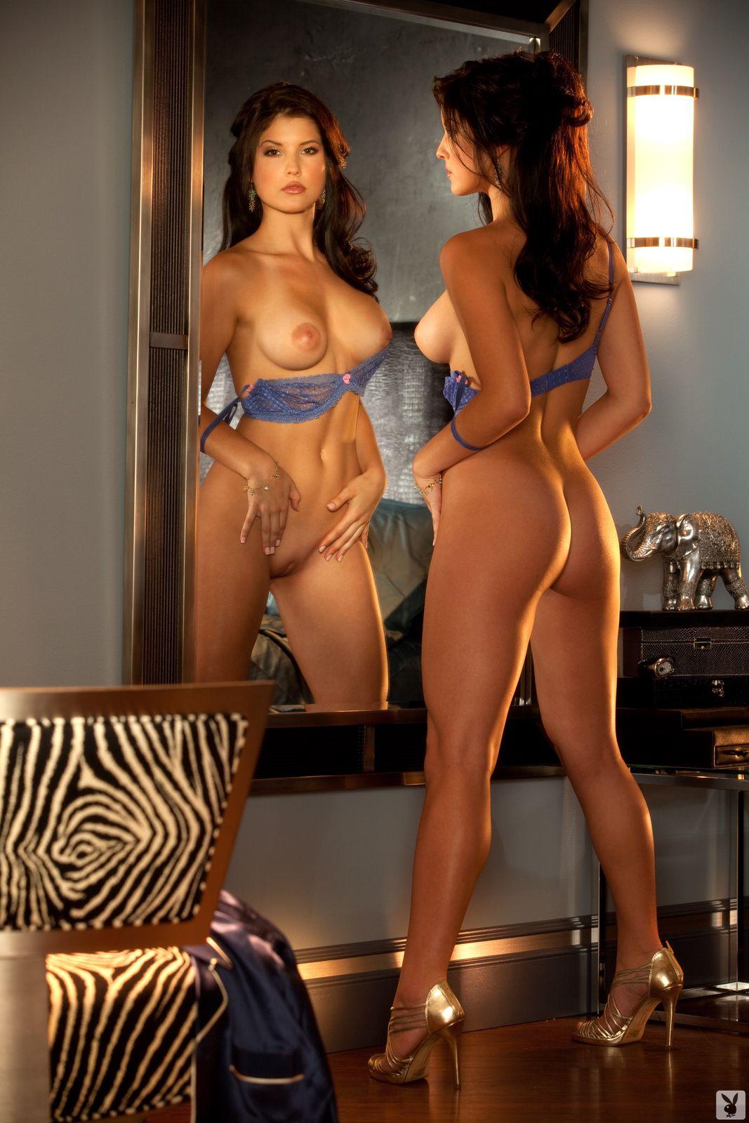 Amanda Cerny Video Porn amanda cerny nude thefappening one - xxxpicss