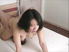 Amateur Korean Wife Amateur Asian Korean Milf