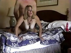 Amateur Mature Videos Free Amateur Mature Porn Amateur Mature 1
