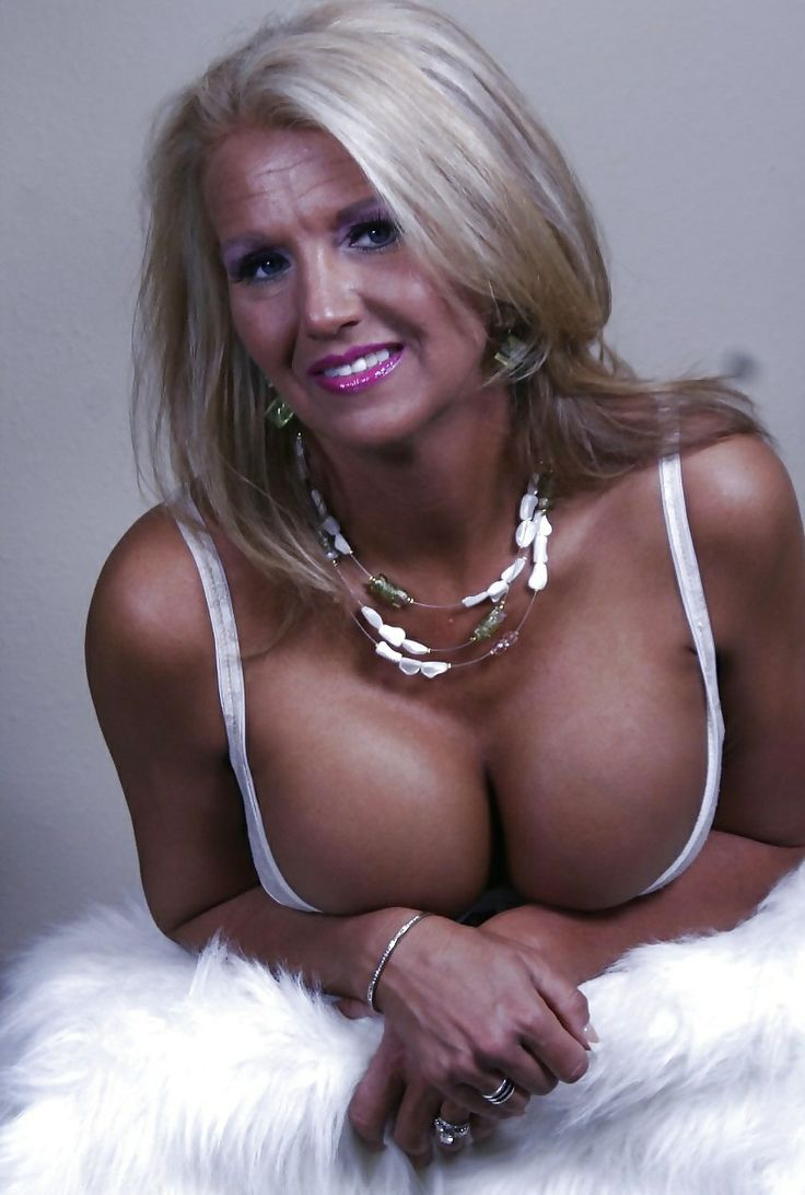 Actress Porn Amateur Natural Tits amateur spanish big natural tits - xxxpicss
