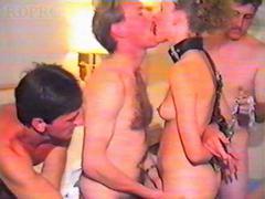 Amature Wife Gangbang Sex Videos Free Homemade Amature Wife 1