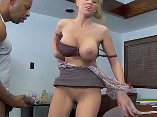 Amazing Big Tits Interracial Lingerie Skirt Big Tits Milf Big Tits Big Tits Teacher Big Tits