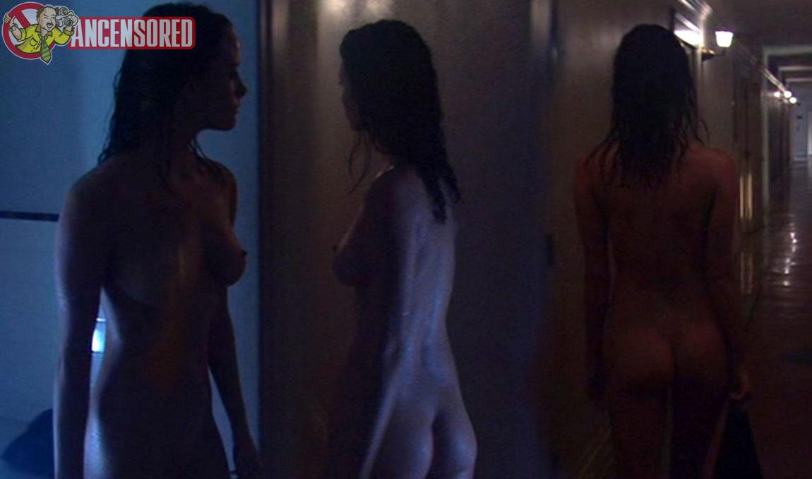 Amelia Cooke Naked Pics Porn Pics Moveis