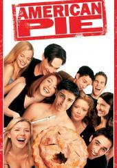 American Pie Movie Poster Image