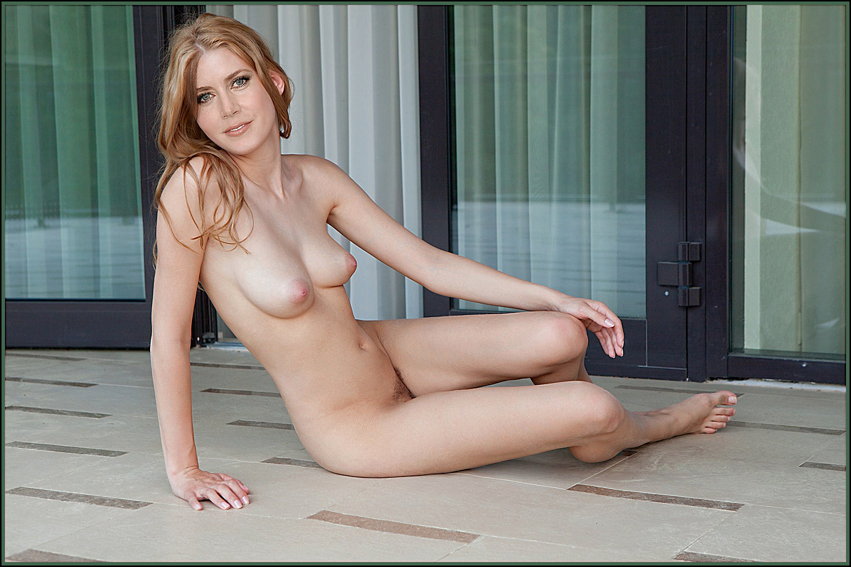 amy adams porn photoshop