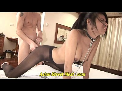 Anal Amateur Hardcore Stockings Chinese Thai Teen Blowjob