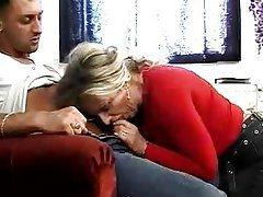 Anal Old German Woman Hot Naked Pics