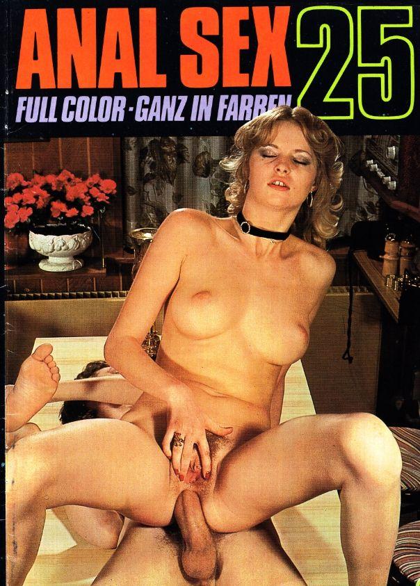 Anal Sex Magazine Free Download 4