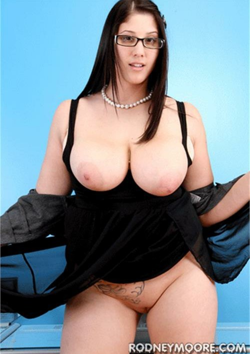 Angel Deluca Streaming Video On Demand Adult Empire 1