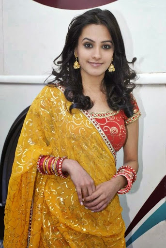 Anita Hassanandani Nude Sex Chudai Images And Pictures Desi Nude