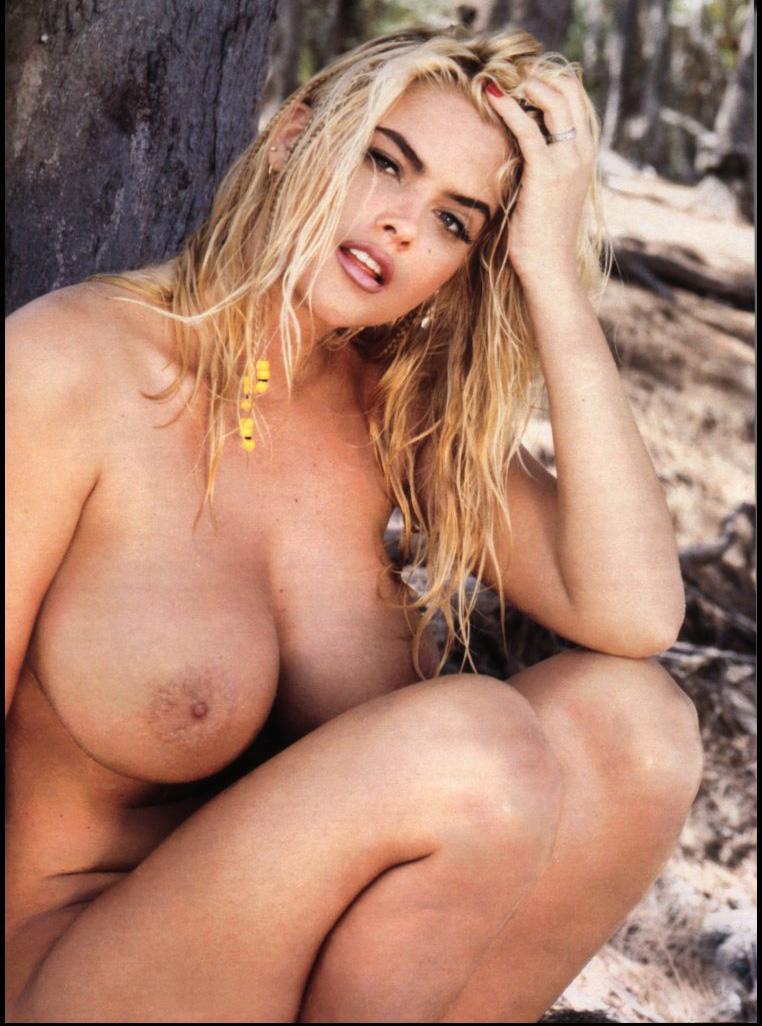 Anna Nicole Smith Nude Pics Leave A Reply Top Nude Celebs Anna Nicole Smith Nude Videos