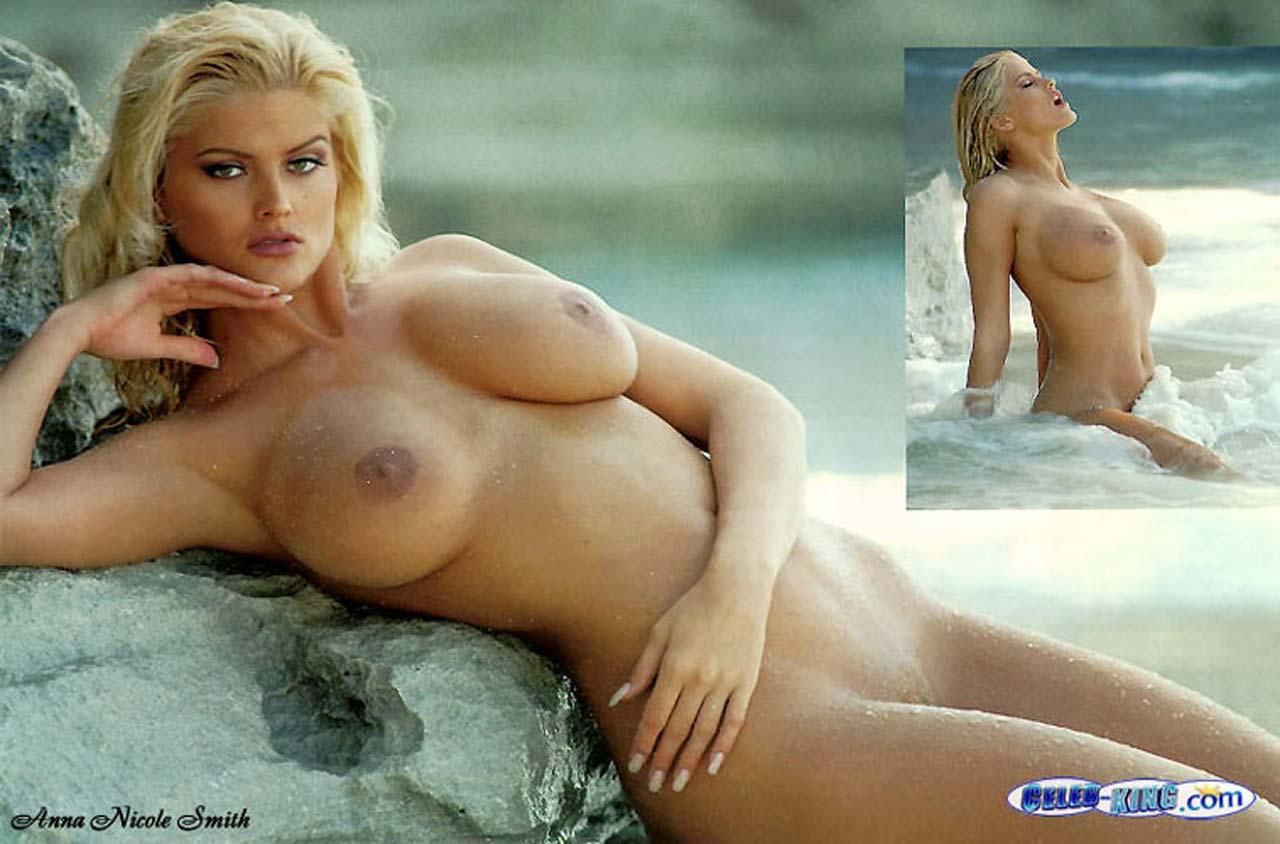 Anna Nicole Smith Nude Pics Tubezzz Porn Photos 2