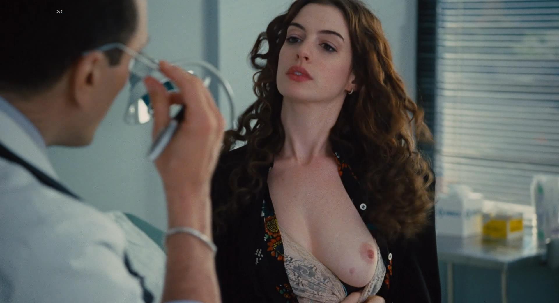 Anne Hathaway Porno anne hathaway xxx - xxxpicss