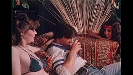 Annette Haven Lisa De Leeuw Paul Thomas In Vintage Clip Free