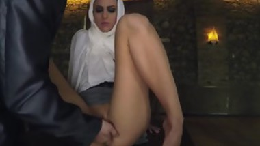 Arab Muslim Girl Webcam Hijab And Arab Virgin Virginity Sex Porn Video 6