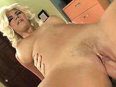 Ashlynn Brooke Videos Free Ashlynn Brooke Porn Sex Tube Video