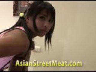 Asian Asshole Anal Bum Sucker Porn Tube Video