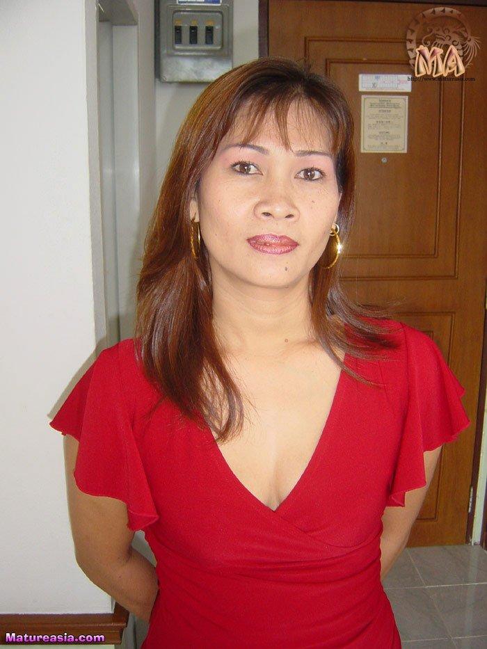 Asian Granny Lesbian Porn Mature Asian Granny Lesbian Porn Mature Asian Granny Lesbian Porn