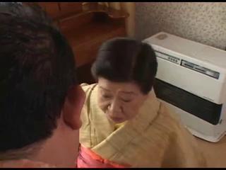 Asian Granny Sex Tube Fuck Free Porn Videos Asian Granny Movies