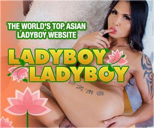Asian Ladyboy Yuki Porn Pics