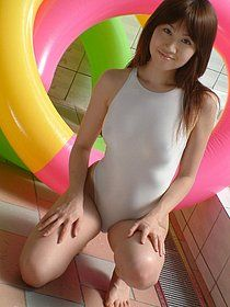 Asian Maid Jerk Off Xxx