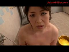 Asian Milf Massage Tube Love Hot Massage Tube Sex Free