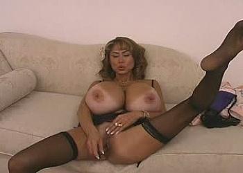 Asian Minka Lesbian Porn Asian Minka Lesbian Porn