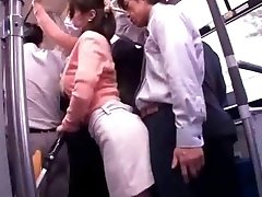 Asian Public Tube Asian Public Porn Free Public Sex