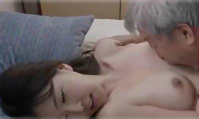 Asian Sex Videos Tube Free Japanese Pussy Porn Oriental Fuck 50