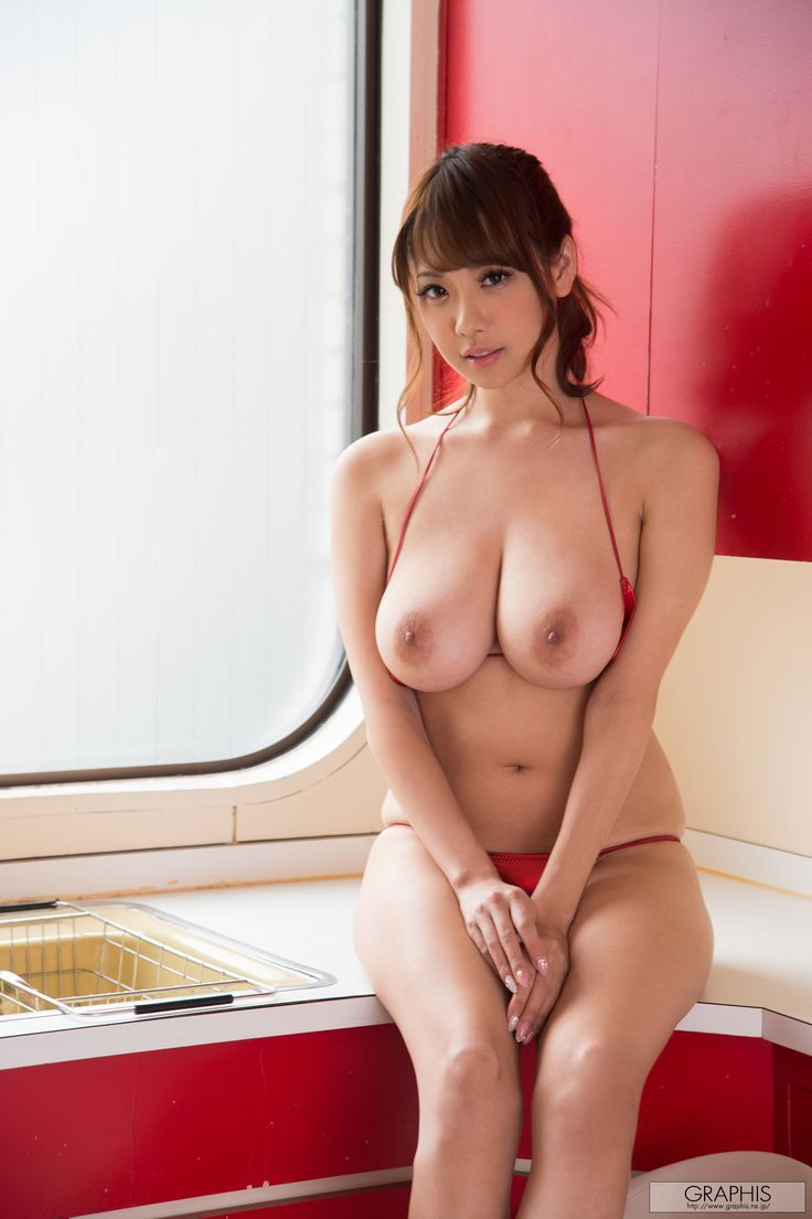 Sexy lifeguard outfit