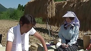Asian Video Japanese Korean Orienral Porn Asian Porn Tube 1