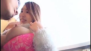 Asiansexporno Com Japanese Big Milk And Tight Pussy 1