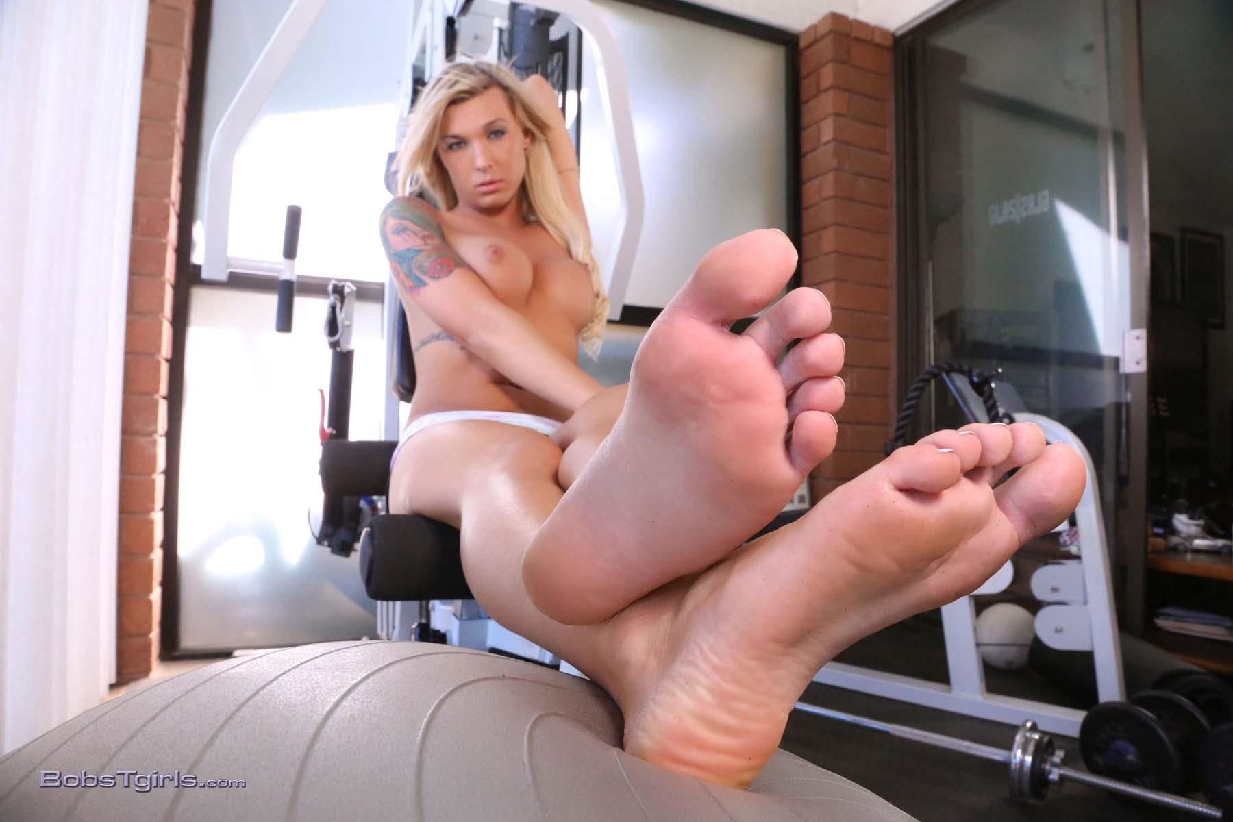 Aubrey Kate Porn Gif aubrey kate shemale feet - xxxpicss