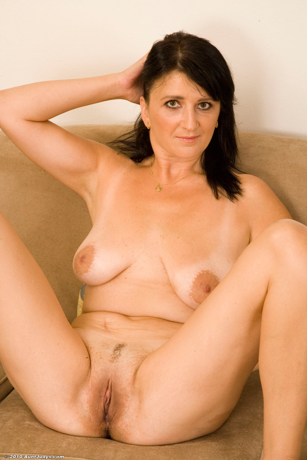 Azteca Porno Xxx judy bella porn videos search watch and download judy bella