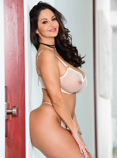 Ava Addams Porn Videos And Pictures Brazzers Sex Pornstar 14