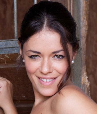 Ava Dalush Facial Housemates Internet Adult Film Database
