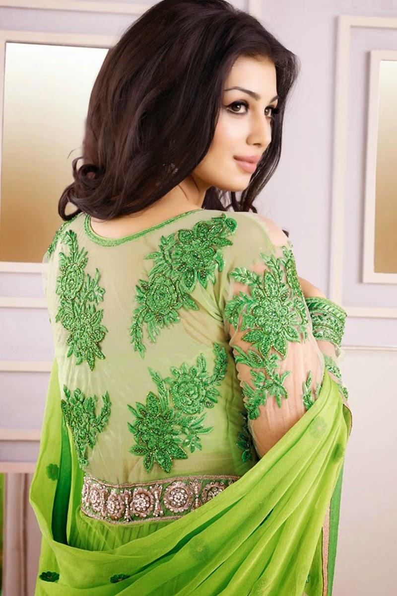 Ayesha Takia Nude Pussy Pics And Actress Naked Boobs Photos 8